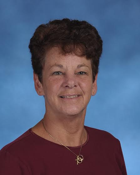 Mrs. Andrea Rheault