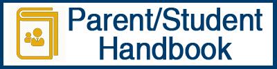 Parent-Student-Handbook-Button