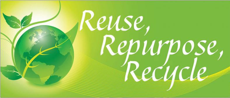 Reuse_Repurpose_Recycle