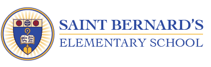 St. Bernard's Elementary School