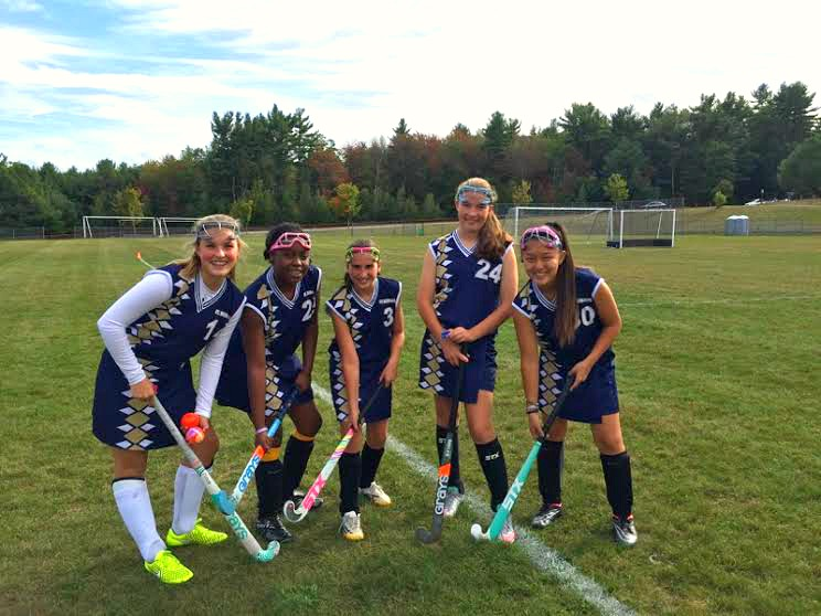fieldhockey1