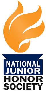 njhs-logo