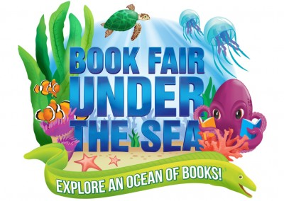 151000_book_fair_under_sea