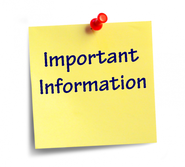 Important_information_logo1