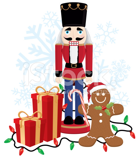 stock-illustration-51272298-nutcracker