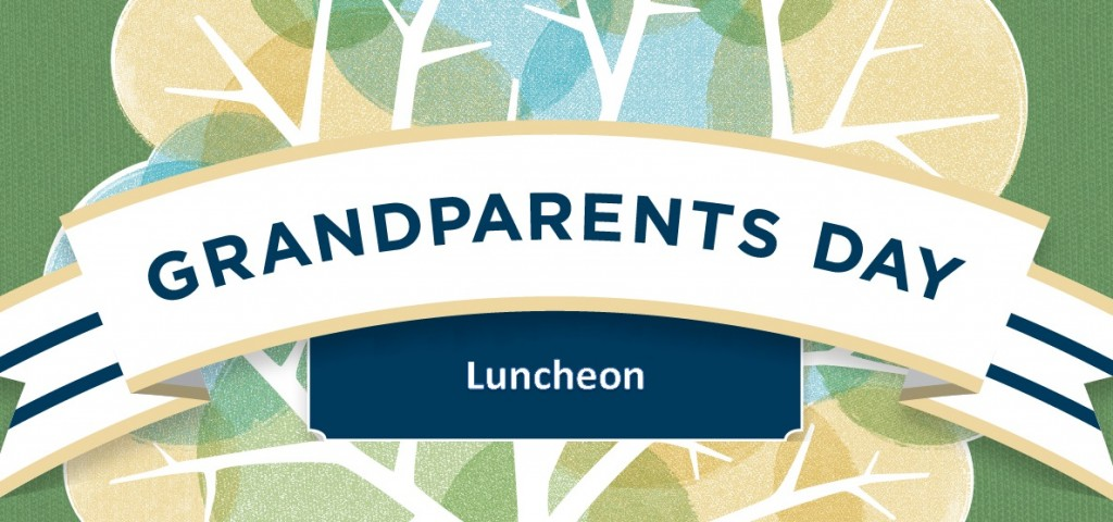 grandparents-day-luncheon
