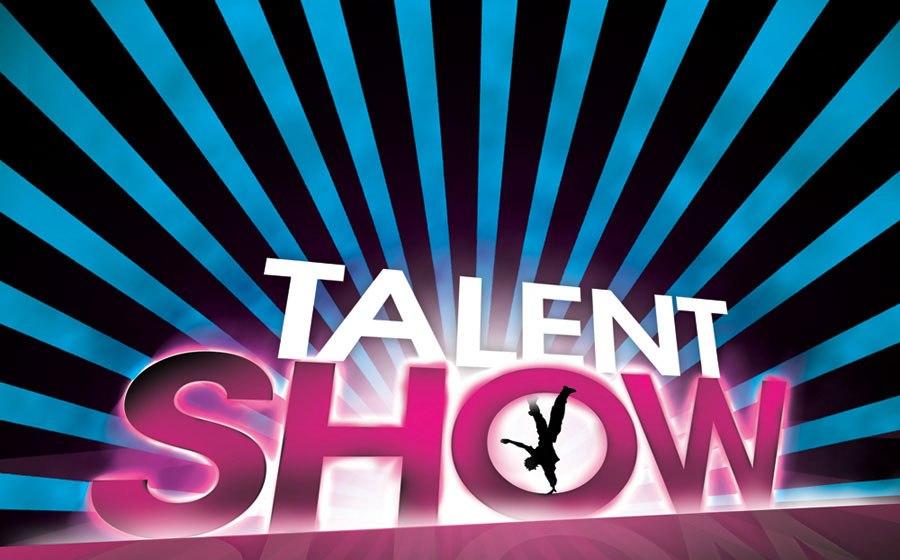 RiTechA-Talent-Show
