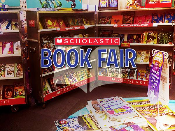 scholastic-book-fair