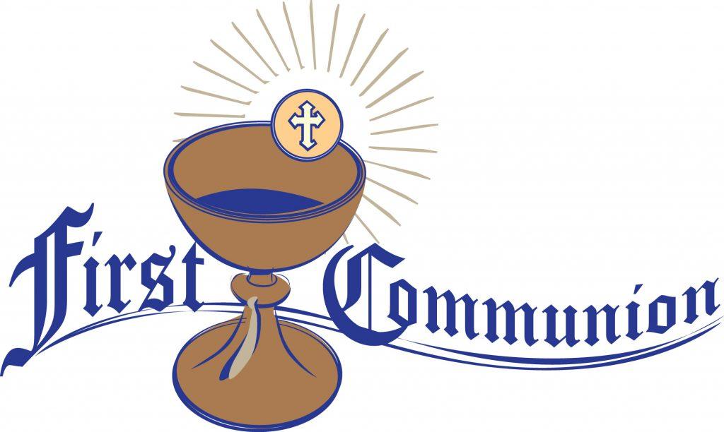 commun_5611c
