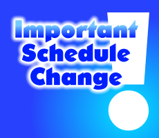 c8464a204a-schedule-changeimportant