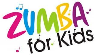 zumba-for-kids-logo