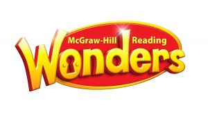 mcgraw_hill_wonders