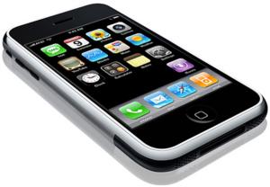 cell-clip-art-phone