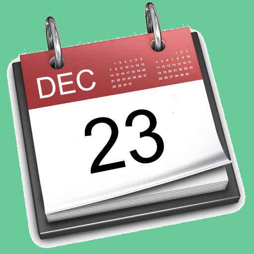 calendar_icon_dec_23