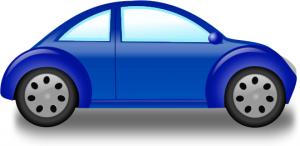 car-clip-art-388339