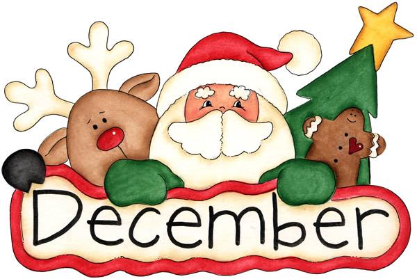 december_001