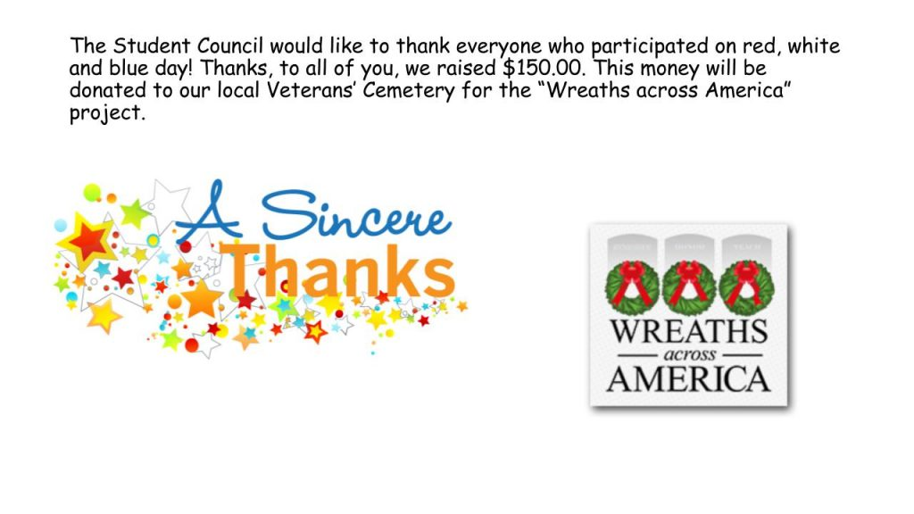 thanks-you-veterans