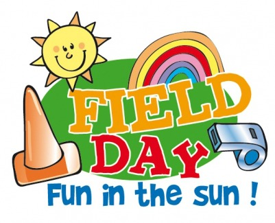 Image result for field day clipart free