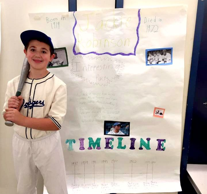 2017 STB Wax Museum