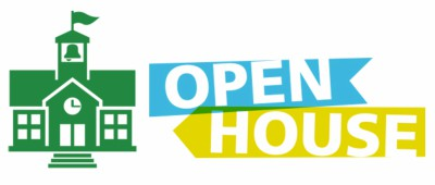 PTO Meeting & Open House – Sept. 14th