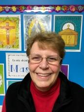 Mrs. Norma Hamel