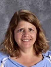 Mrs. Joanne Novelli