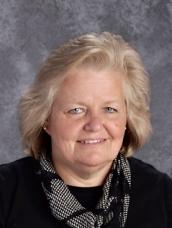 Mrs. Kathryn Grammel